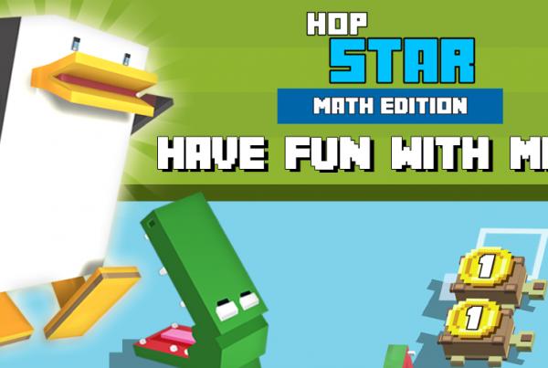 hopstar_feature